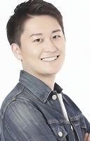 Nakamoto Daisuke