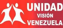 UNIDAD VISION VENEZUELA