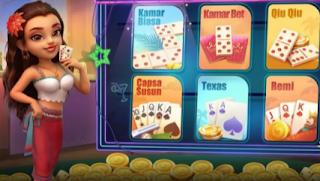Aplikasi Game Penghasil Uang Terbaik