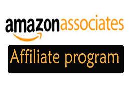 amazon affiliate se paisa kaise kamaye