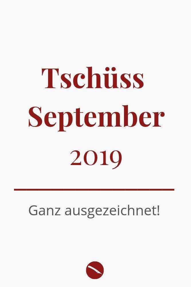 Ausgezeichnet, ganz ausgezeichnet! (Welcher Film?) Der Monatsrückblick bei Arthurs Tochter, dem besten Foodblog in Rheinhessen. #foodblog #rheinhessen #monatsrückblick #arthurstochter #inspiration
