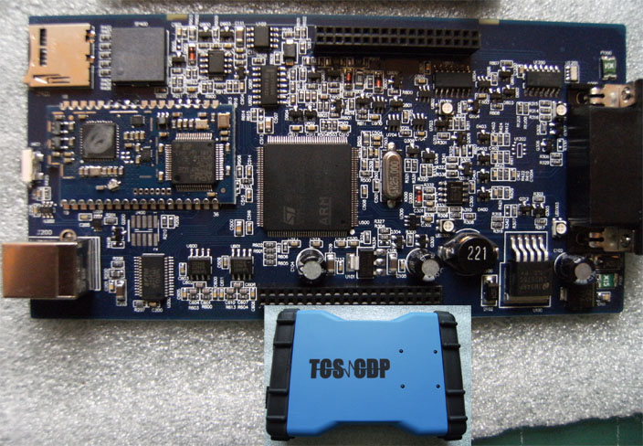 Where To Download Free TCS CDP DS150E 2015 3 2014 3 2014 1