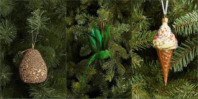 yılbaşı ağacı nasıl süslenir