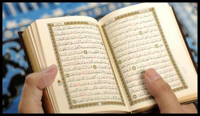 Biaya  Kursus & Les Baca Al Qur'an Yogyakarta Terbaik