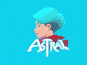 Astral Origin MOD APK