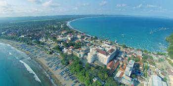 33 Hotel Murah Di Pangandaran Lengkap Untuk Liburan Tahun Baru