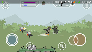 https://www.ogyoutubes.com/updated-mini-militia-apk-latest-version-free-download/