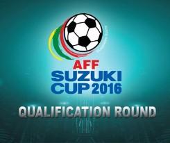 Trực tiếp Indonesia gặp Việt Nam AFF CUP Ngày 3/12/2016