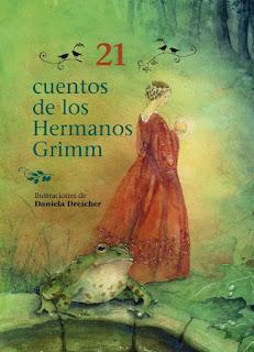 Web del libro