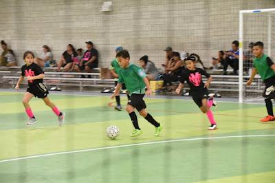 Oahu Sports Photography