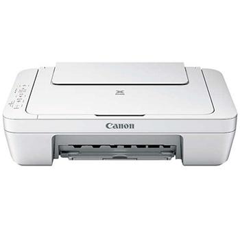 Canon PIXMA MG2522 Driver Download - Mac, Windows, Linux