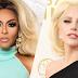 """""""Ella fue todo lo que había soñado"""", dice Shangela sobre su trabajo con Lady Gaga para """"A Star Is Born"""""""