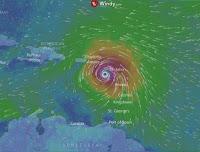 mapa-windy