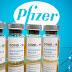 Vacina alemã contra Covid-19 tem 90% de eficácia, aponta análise