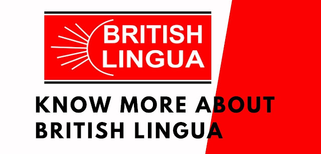 British Lingua