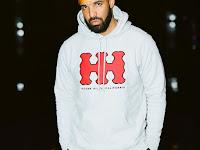 Drake volta ao jogo com freestyle WAR e termina a treta com The Weeknd