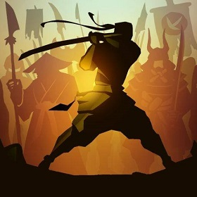 Download Shadow Fight 2 Mod Apk