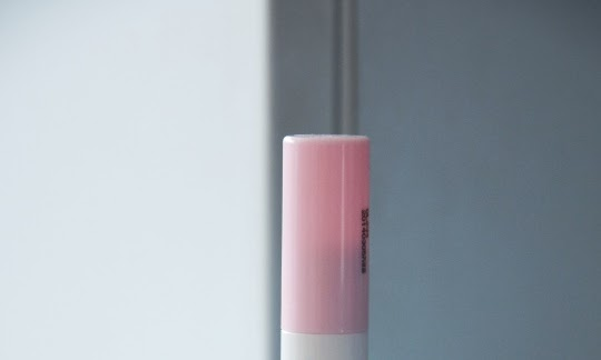 Eraser Show Line Remover Stick by Etude House