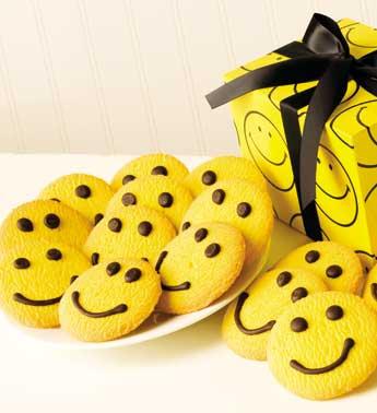 الابتسامة smile2.jpg