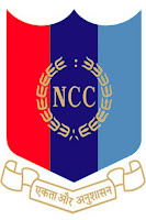 Cg NCC Recruitment, Cg NCC Jobs, Cg NCC Vacancy, Chhattisgarh National Cadet Corps Jobs Notification, Chhattisgarh National Cadet Corps Sarkari Recruitment,