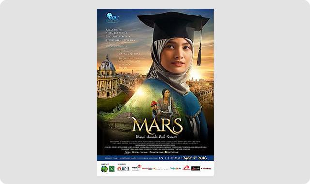 https://www.tujuweb.xyz/2019/06/download-film-mars-mimpi-ananda-raih-semesta-full-movie.html