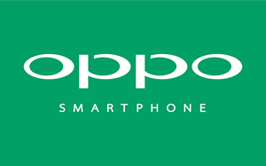 Kumpulan Official Firmware Oppo All Type (New Update)