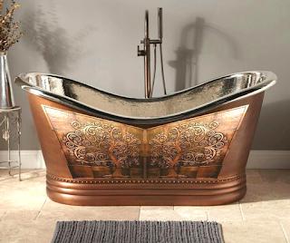 copper-bathtub-antique