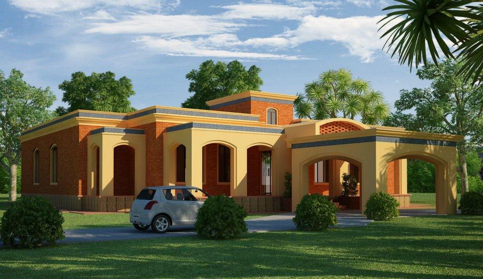 3d front elevation com lahore pakistan 3d front elevation house design house plans