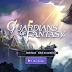 Guardians Of Fantasy, Japanese Style Multiplayer Online Games!