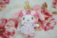 http://emiiichan.blogspot.com/2017/05/liz-lisa-x-my-melody-11th-collab-vol-1.html#charm