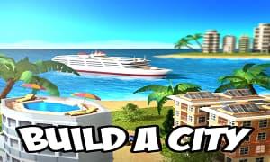 لعبة Paradise City مهكرة, لعبة Paradise City مهكرة للايفون, لعبة Paradise City للايفون, لعبة Paradise City مهكرة اخر اصدار, تحميل لعبة Paradise City, تهكير لعبة Paradise City, تحميل لعبة Paradise City للاندرويد, كيفية تهكير لعبة Paradise City, حل مشكلة لعبة Paradise City, هكر لعبة Paradise City, تحميل لعبة Paradise City مهكرة للايفون, تهكير لعبة Paradise City للايفون, تهكير لعبة Paradise City للاندرويد, تحميل لعبة Paradise City للايفون, تحميل لعبة Paradise City للاندرويد مهكرة, كيفية تهكير لعبة Paradise City للاندرويد, كيف تهكر لعبة Paradise City للايفون, كيف تهكر لعبة Paradise City للاندرويد, طريقة تهكير لعبة Paradise City