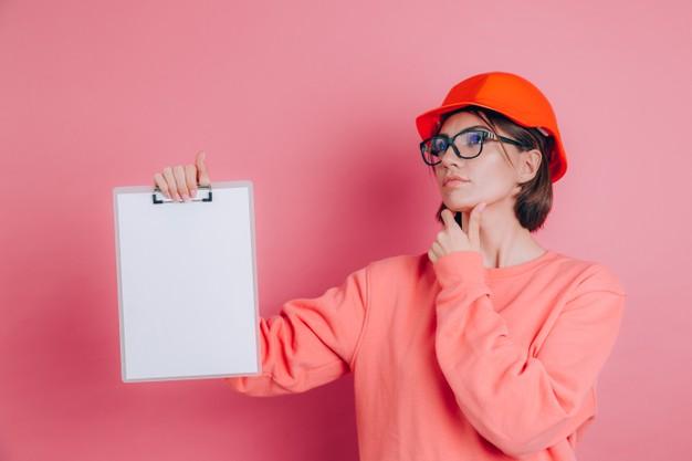 Tugas dan Tanggung Jawab Ahli Sistem Manajemen Mutu