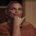 Ivete Sangalo releva que sofreu aborto antes de gravidez das gêmeas: 'Decepcionada'