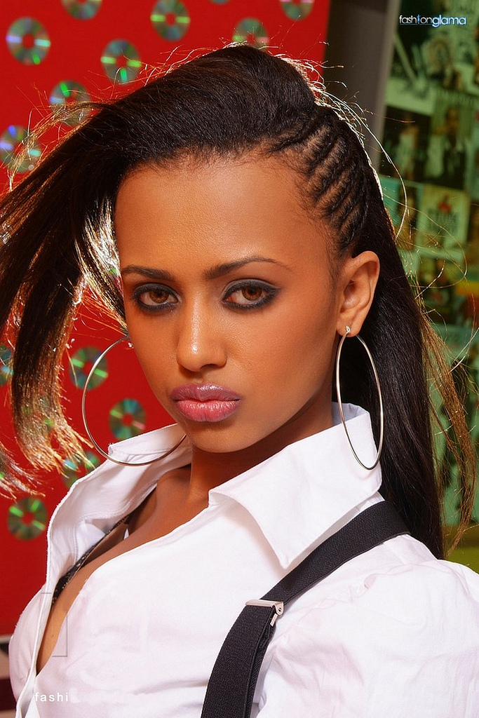 Top 12 Ethiopian Classical Instrumental Music Youtube