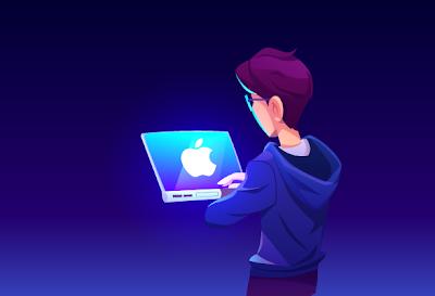 Tips Memilih Macbook Bekas Untuk Mendesain