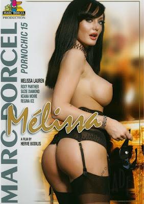 melissa-pornochic-15-porn-movie