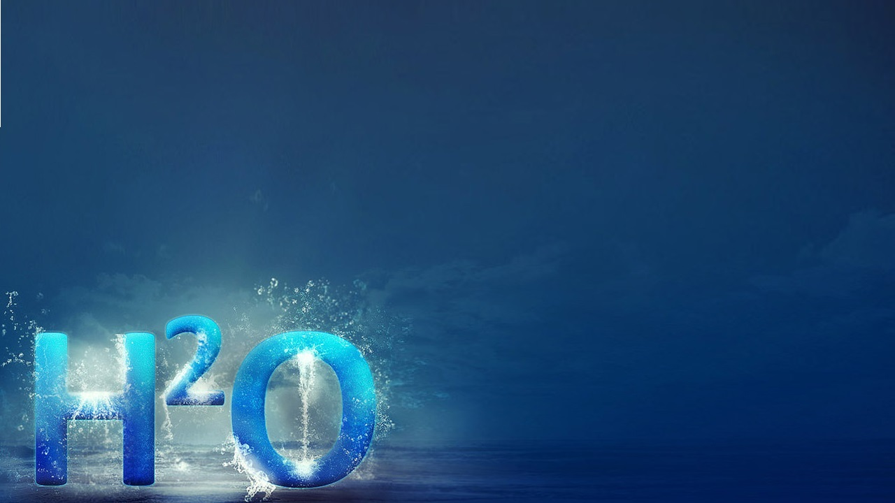 Twitter Headers  Facebook Covers  Wallpapers  Calendars 3D Twitter Background  H2O