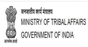 Tribal Ministry partnered with NCERT