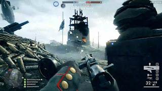 ucuz battlefield 1 hesap