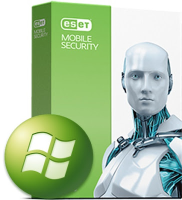 http://download.eset.com/download/mobile/ems/eset_mobile_security_enu_ppc_home.exe