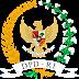 Tugas dan Fungsi Dewan Perwakilan Daerah (DPD)