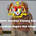 Permohonan Jawatan Kosong Guru Tabika Kerajaan ~ Jabatan Perpaduan Negara