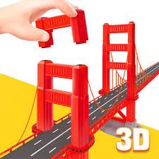 Pocket World 3D Mod apk 100% Unlimited Money
