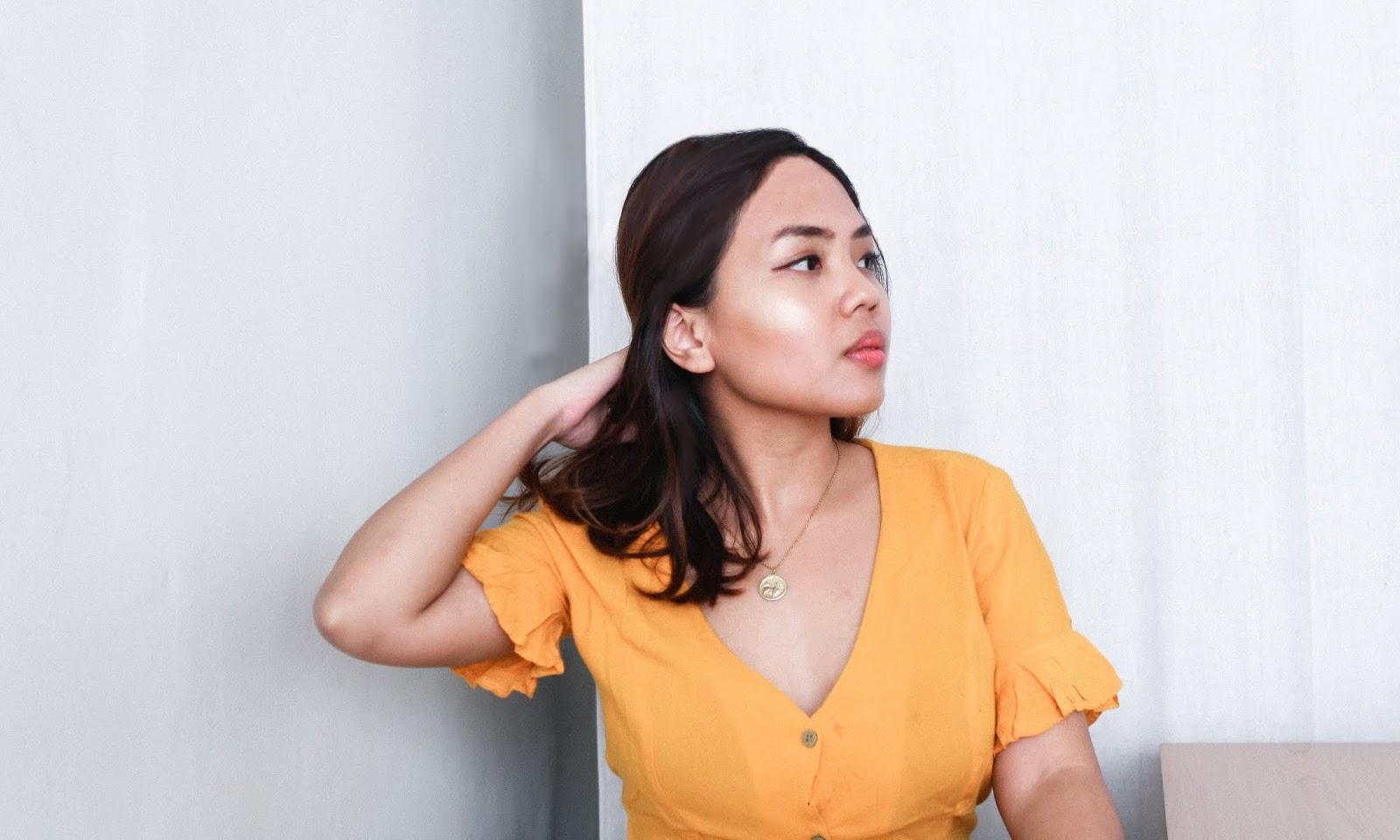 aeroculata | indonesian jewelry online