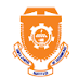 Vidya Jyothi Institute of Technology Hyderabad Teaching Faculty Job Vacancy