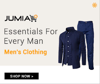 https://www.jumia.com.ng/men-clothing/?utm_source=cake&utm_medium=affiliation&utm_campaign=47053&utm_term=