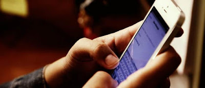 Jasa SMS Marketing Terpercaya