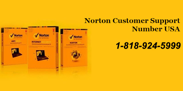 Norton 360 Support Phone Number USA