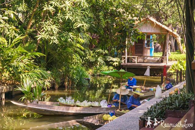 ร้านกาแฟ, คาเฟ่ม ที่เดท, ทริป, รีวิว, review, เที่ยวไทย, นครปฐม, jardin de chaisri, ตลาดท่านา, สามพราน, สามพรานริเวอร์ไซด์