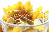 Constituents of medicine:Thyroid,hetrazan,piperazine citrate,paregoric e.tc